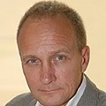 Jerry Olzewski