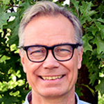 Lars Petersson