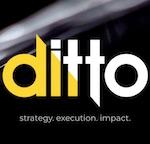 Ditto PR