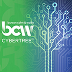 BCWCyberTree