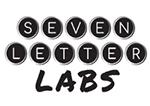 Seven Letter