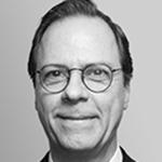 Karsten Risch