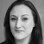 Tessa Horehled