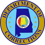 Alabama Dept. of Corrections