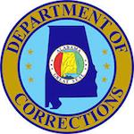 Alabama Dept. of Corrections