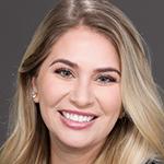 Olivia Petersen