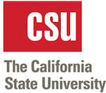 The California State University System