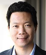 Edward M. Yang