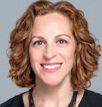 Heather Resnicoff