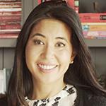 Mary Osako