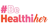 HealthiHer