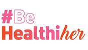 HealthiHer