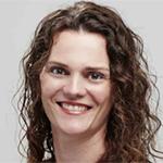 Sarah Munnick