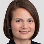Meredith Isola