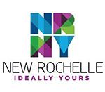 New Rochelle