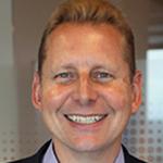 Steve Halsey