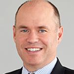 Tim Daubenspeck