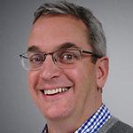 Andy Schueneman