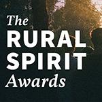 Rural Spirit