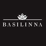 Basilinna