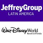 Jeffrey Disney