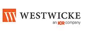 Westwicke