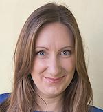 Jenn Deering Davis