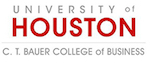 University of Houston, Bauer College of Business
