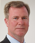 Phil Denning