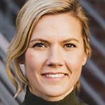 Nikki Neuberger