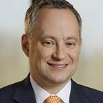 Jonathan Adashek