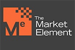Market Element