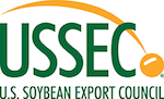PR Firm Sought to Develop Soybean Marketing Strategy