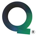 Q Cyber