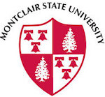 Montclair State Issues Arts & Culture RFP