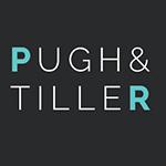 Pugh & Tiller
