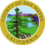 San Mateo, CA Seeks Pollution PR Help