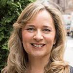 Lauren Cooper