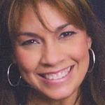 Daisy Ortiz Berger