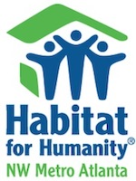 Habitat for Humanity NW Metro Atlanta