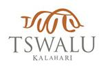 Tswalu