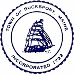 Bucksport, ME Seeks Marketing Services