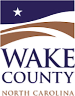 Wake County, NC Needs Adoption Marketing Help