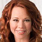 Wendy Orthman