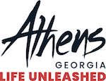Athens, GA Issues Visitors Guide RFP