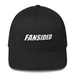 Fan Sided