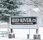 Red River, NM Needs Marketing AOR