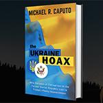 Ukraine Hoax
