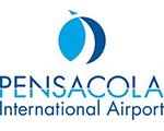 Pensacola Int'l Airport