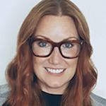 Megan van Someren
